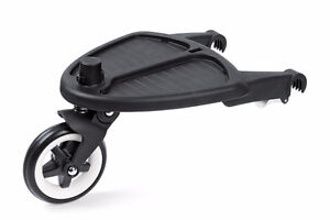 Bugaboo stroller buggy board (cameleon,frog).and more...
