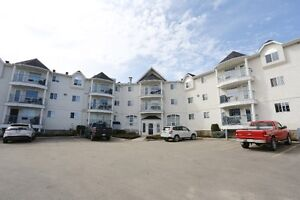 OPEN HOUSE- #210-930 Heritage View, Sunday, May 28th, 3-4:30