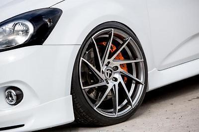 20 Zoll TN17 Concave Felgen für BMW 1er e82 F20 F21 2er F22 F23 M Performance online kaufen