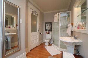 One of Yorkton's Iconic Heritage Homes Regina Regina Area image 8