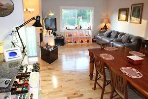 Chambre à Louer / Room For rent West Island Greater Montréal image 3