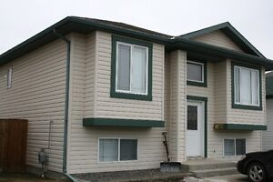 Four Bedroom, Three Bathroom West Side House For Rent