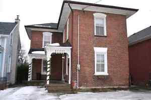 New listing - 223 Perry St - Open house Sunday!
