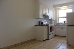 51/2,2 bedrooms,CDN,Outremont,adjacent,Cote des Neiges