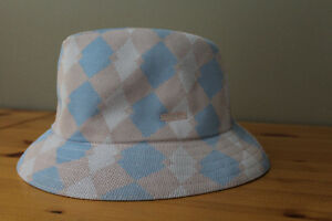 assortment of hats $10 each