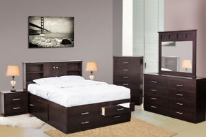 FURNITURE WAREHOUSE SALE/ BUY DIRECT FROM MANUFACTURE
