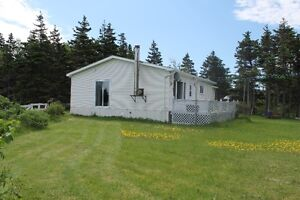 House for sale in highlands NL