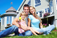 5 huge benefits of owning your own home.