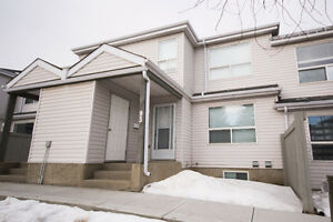 TAWA | 603 YOUVILLE DRIVE EAST | $253,000