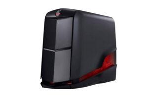 PC Gaming Alienware Aurora R4  i7 3820/24GB/SSD+1TB/HD7950/W10