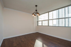 BEAUTIFUL CONDO IN THE HEART OF DOWNTOWN LONDON! London Ontario image 7