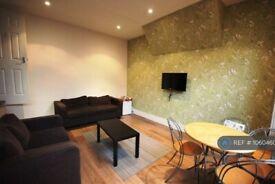 4 bedroom house in Woodside Avenue, Leeds, LS4 (4 bed) (#1060460)