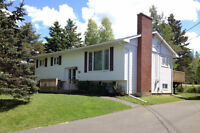 Truro House for Sale