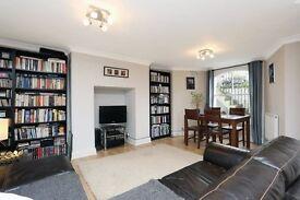 1 bedroom flat in St. German's Road, London, London, SE23
