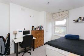 Perfect Room on Edgewrare Road near Paddington, Marylebone, Warwick avenue, St Johns Wood