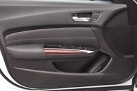 Miniature 10 Voiture American used Acura TLX 2017