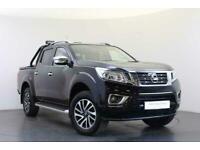 Used Nissan NAVARA for Sale | Gumtree