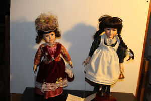 anne green gables doll and more dolls