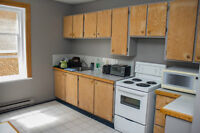 Nice Room - Downtown - All Inclusive - Furnished - May