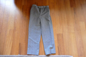 Lord & Taylor Boys size 6 Dress Pants. Like new, worn once. $8