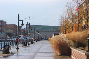 Flexible Office Available in Collingwood/The Blue Mountains Kitchener / Waterloo Kitchener Area image 5