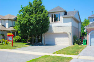 Mississauga Luxury Investment Properties For Sale!*