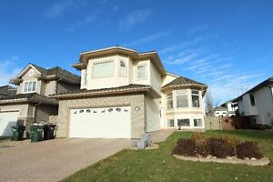 Huge Bi-Level with Fully Finished Basement - OPEN HOUSE SUN Strathcona County Edmonton Area image 1