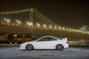 Looking for 97-01 Acura Integra Type-R