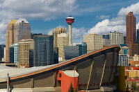 The Best Calgary Based Private Lender. Equity Loans.