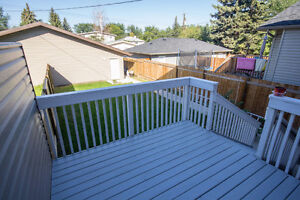 Price Reduced! Great Buy in a Great Location! Edmonton Edmonton Area image 7