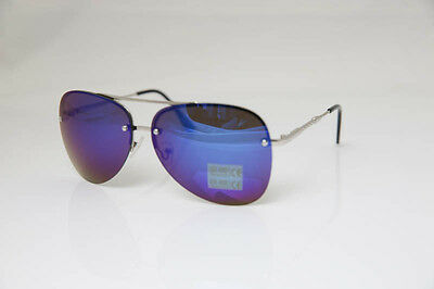 2014 New hot sale adult unisex  fashion classic vintage (Hot Sunglasses 2014)