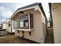 2004 ABI Hathaway Static Caravan | 38x12 2 bed | Winter Pack | ON or OFF SITE!