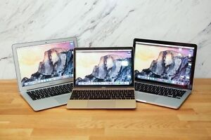 Cash for all used or new apple products and electronic gadget Sydney City Inner Sydney Preview