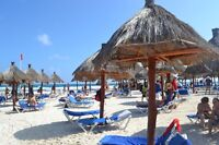 Value Vacation Packages from Regina to Jamaica/Mexico/Cuba