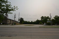 Looking for Land? 703 St.Anne's Road, Winnipeg