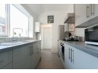 2 bedroom flat to rent folkestone