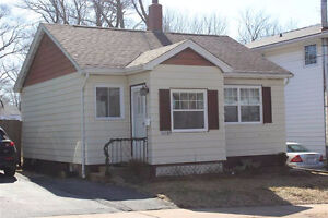 Lovely Single Family Home in Quiet West End Halifax Neighborhood
