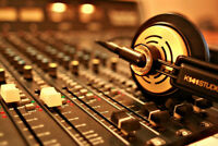 wanted : Recoding / Mixing Engineer