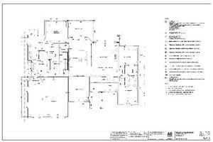 Architectural BCIN Designer Windsor Region Ontario image 4
