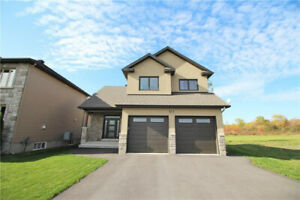 House for sale in Crysler