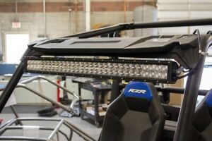 30 INCH LIGHTBAR MOUNT RZR 900&1000