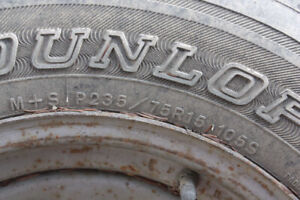 """Retread Tires Near Me >> 15"""" Tires 