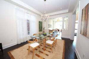 Dining Table, Couch, Sofa, Rug, Chairs
