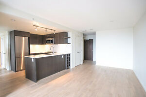 $1950 (ORCA_REF#709-7888)*** 6 MONTH RENTAL - BRAND NEW 2 BED, 2