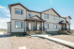 FOR SALE West Side Townhouse $240,000