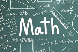 Secondary school mathematics tutoring