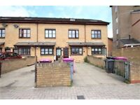 4 bed furnished house to rent - available 1st september