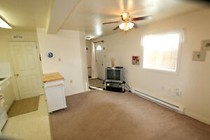 1 Bedroom Halifax Apartment FOR RENT $800 everything included!