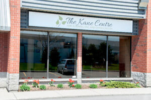 Administrative Assistant/Receptionist Kitchener / Waterloo Kitchener Area image 2