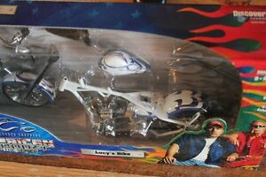 American Choppers Motorcycle Kit FACTORY SEALED (VIEW OTHER ADS) Kitchener / Waterloo Kitchener Area image 7